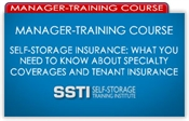 Picture of Self-Storage Insurance: What You Need to Know About Specialty Coverages and Tenant Insurance
