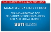 Picture of Online Marketing for Self-Storage: Understanding SEO and Local Search