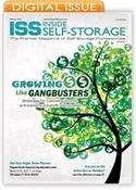 Picture of Inside Self-Storage Magazine: February 2012