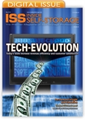 Picture of Inside Self-Storage Magazine: May 2012