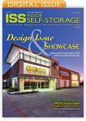 Picture of Inside Self-Storage Magazine: June 2012