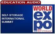 Picture of Self-Storage International Summit