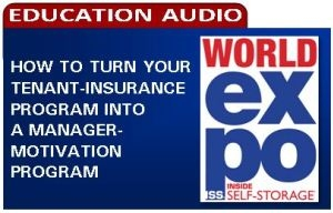 Picture of How to Turn Your Tenant-Insurance Program Into a Manager-Motivation Program
