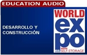 Picture of Session for Spanish Speakers: Desarrollo y Construcción