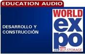 Picture of Session for Spanish Speakers: Desarrollo y Construcción