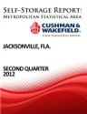 Picture of Jacksonville, Fla. - Second Quarter 2012