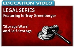 Picture of 'Storage Wars' and Self-Storage: 10 Problems Reality TV Shows Create for Your Business