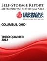 Picture of Columbus, Ohio - Third Quarter 2012
