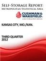 Picture of Kansas City, Mo./Kan. - Third Quarter 2012