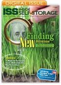 Picture of Inside Self-Storage Magazine: February 2013