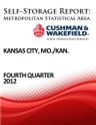 Picture of Kansas City, Mo./Kan. - Fourth Quarter 2012
