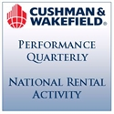 Picture for category Cushman Wakefield Reports