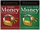 """Picture of """"How to Make Money in Self-Storage"""" Combo Pack"""