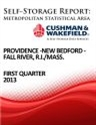 Picture of Providence-New Bedford-Fall River, R.I./Mass. - First Quarter 2013
