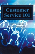 Picture of Customer Service 101: Providing a Superior Self-Storage Experience