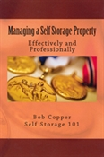 Picture of Managing a Self Storage Property Effectively and Professionally