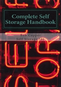 Picture of Complete Self Storage Handbook
