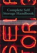 Picture of Complete Self Storage Handbook
