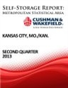 Picture of Kansas City, Mo./Kan. - Second Quarter 2013