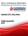 Picture of Kansas City, Mo./Kan. - Third Quarter 2013