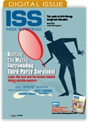 Picture of Inside Self-Storage Magazine: March 2014