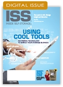 Picture of Inside Self-Storage Magazine: May 2014