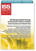 Picture of Self-Storage Contents Coverage: Understanding the Difference Between Tenant Insurance and Protection Plans