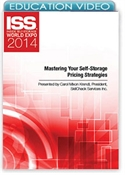 Picture of Mastering Your Self-Storage Pricing Strategies