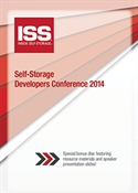 Picture of DVD - Self-Storage Developers Conference