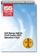 Picture of DVD - Self-Storage Add-On Profit Centers 2015: Education 3-Pack