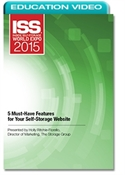 Picture of 5 Must-Have Features for Your Self-Storage Website