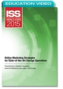 Picture of Online-Marketing Strategies for State-of-the-Art Storage Operations