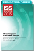Picture of A Proactive Approach to Self-Storage Financing