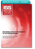 Picture of Goal-Setting and Career Development for Self-Storage Managers