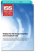 Picture of Studying Your Self-Storage Competitors and Leveraging the Data