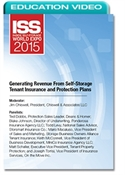 Picture of Generating Revenue From Self-Storage Tenant Insurance and Protection Plans