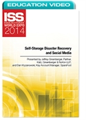 Picture of Self-Storage Disaster Recovery and Social Media