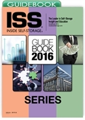 Picture of Inside Self-Storage 2016 Guidebook Series [Softcover]