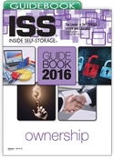 Picture of Inside Self-Storage Ownership Guidebook 2016 [Softcover]