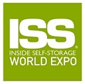 Picture for category ISS World Expo Education