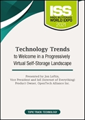 Picture of Technology Trends to Welcome in a Progressively Virtual Self-Storage Landscape